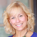 Debbie C. Marcus
