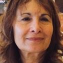 Evelyn Gordon Pyrdol