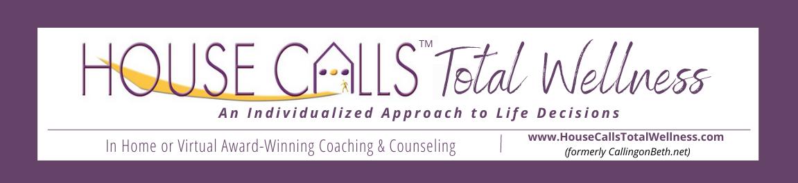 House Calls, LLC